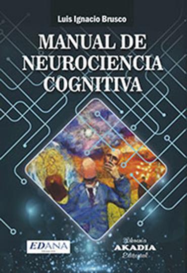 412-2-Tapa-Brusco-Neurociencia-360-x-540