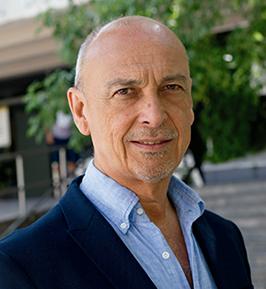 Adrián Helien