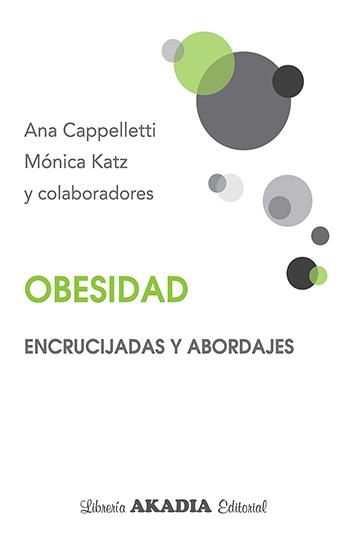 TAPA final Obesidad -Katz