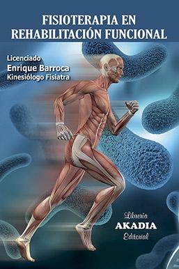 Tapa fisioterapia 2021 web