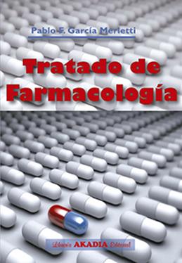 tapa Merletti – Farmacos