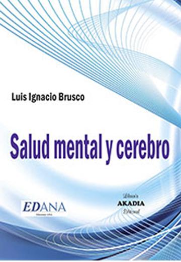 BruscoSalud-mental